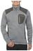 Marmot Wrangell jakke grå